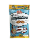 Whiskas Temptations Cat Treats Tempting Tuna Flavour 85g