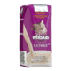 Whiskas Catmilk Drink for Cats and Kittens 200mL