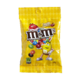 M&M's Milk Chocolate Candies Peanut 120g