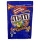 M&M's Caramel Milk Chocolate Candies Take Home Size 185 g