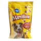 Pedigree Marrobone Snack Food for Dogs 737g