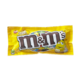 M&M's Milk Chocolate Candies Peanut 49g