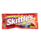 Skittles Bite Size Candies Original 61g