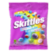 Skittles Bite Size Candies Berry Explosion 191g