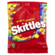 Skittles Bite Size Candies Original 191g