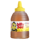 Billy Bee Miel Pur Naturel 500g