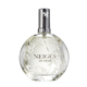 Lise Watier Neiges Eau de Toilette Spray Neiges 50mL