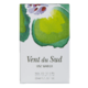 Lise Watier Eau de Toilette Spray Vent Du Sud 50mL