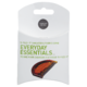 Everyday Essentials D-Fuzz-It Sweater & Fabric Comb