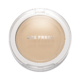 Oil Absorbing Pressed Powder - Light