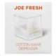 Joe Fresh Cotton Swab Holder