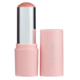 Blush Stick - Radiant Rosette