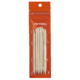 Joe Fresh Cuticle Sticks - 12/PK