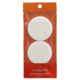 Joe Fresh Round Compact Sponges