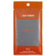 Joe Fresh Facial Blotting Papers 100/PK