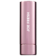 Tinted Lip Balm-Grapefruit