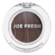 Joe Fresh Cacao