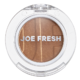 Joe Fresh Eyeshadow Pretty Penny