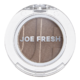 Joe Fresh Champagne