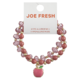 Joe Fresh Kid Bracelet Pink