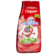 Colgate Kids 2in 1 Toothpaste & Mouthwash Strawberry Flavour 100mL