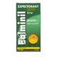Balminil Expectorant Guaifenesin Syrup 250mL