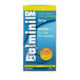 Balminil DM Expectorant Extra Strength Syrup 250mL