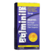 Balminil DM Decongestiont Expectorant Extra Strength Syrup 250mL