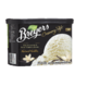 Breyers Creamery Style Real Ice Cream Irish Cream & Real Vanilla Bean 1.66L