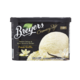 Breyers Creamery Style Real Ice Cream French Vanilla 1.66L