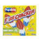 Popsicle Firecracker Ice Pops 12 Ice Pops x 50mL