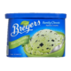 Breyers Family Classic Frozen Dessert Mint Chocolatey Chip 1.66L