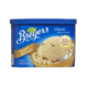 Breyers Family Classic Frozen Dessert Maple Walnut 1.66L