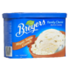 Breyers Family Classic Frozen Dessert Maple Sugar Crunch 1.66L