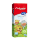 Colgate my First Fluoride Free Toothpaste Mild Fruit 40mL