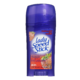 Lady Speed Stick Fresh Infusions 24H Invisible Antiperspirant Strawberry 65g