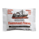 Fisherman's Friend Menthol Lozenges Original Extra Strong 22 Lozenges