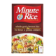 Minute Rice Whole Grain Brown Rice 600g