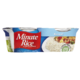 Minute Rice Basmati 2 - 125 g Cups