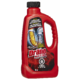 Drano Max Gel Pro Strength Clog Remover 900 mL