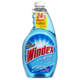 S. C. Johnson Windex Original Glass Cleaner Refill 950mL