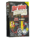 Drano Snake plus Drain Cleaning Kit 473mL