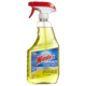 S. C. Johnson Windex Multi-Surface Cleaner Antibacterial Disinfectant 765mL
