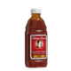 Diana Sauce Bbq Sauce Gourmet Rib and Chicken 500mL