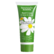 Herbacin Kamille Hand Cream 20mL