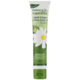 Herbacin Kamille Hand Cream 75mL