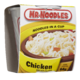 Mr Noodle's Noodles in a Cup Chicken 64g
