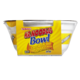 Mr Noodle's Bowl Noodles in a Bowl Chicken 110g