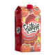 Fruitopia Real Fruit Beverage Strawberry Passion Awareness 1.75L