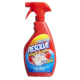 Resolve Triple Action Détachant à Tapis 650mL